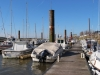 port_etaples_2014_04