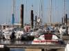 port_etaples_2014_05