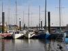 port_etaples_2014_14