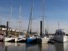 port_etaples_2014_16