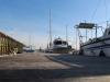port_etaples_2014_19