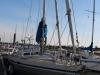 port_etaples_2014_20