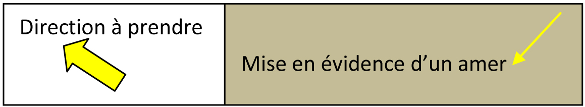 ARRIVEE DANS LE PORT-1